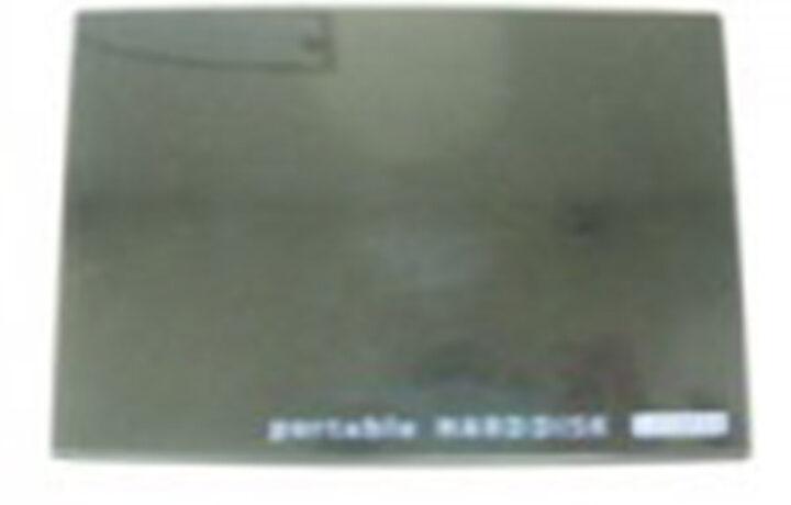 外付けハードディスクデータ復旧(法人ユーザーI様|富山県)